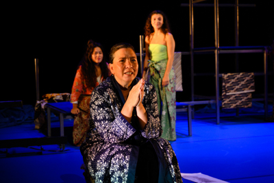 Lichter dan ik Korthals Stuurman Theaterproducties foto Annemieke van der Togt (1)
