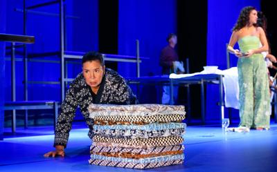 Lichter dan ik Korthals Stuurman Theaterproducties foto Annemieke van der Togt (8)