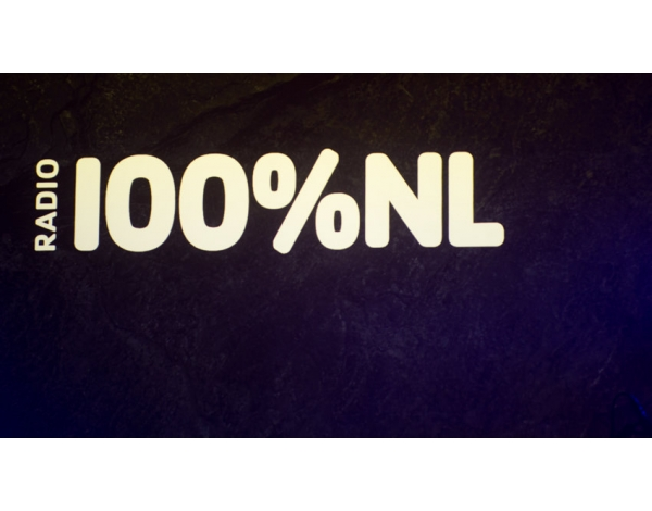 100_Procent_NL_2018-9413