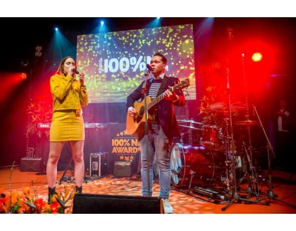 100_Procent_NL_2018-9502