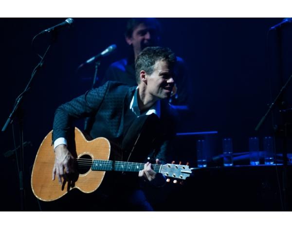 20171220-3JS_Acoustic_Christmas_GoudseSchouwburg__MartineBond_Gouda_21-12-2017_Gwendolyne-8905