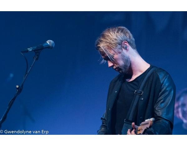 3JS_U2_JoshuaTree_Theater_DeVeste_Delft_04022017_Gwendolyne-5448