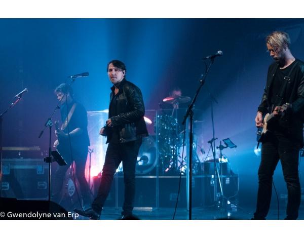 3JS_U2_JoshuaTree_Theater_DeVeste_Delft_04022017_Gwendolyne-5462