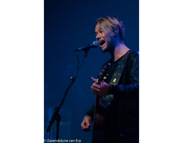 3JS_U2_JoshuaTree_Theater_DeVeste_Delft_04022017_Gwendolyne-5490