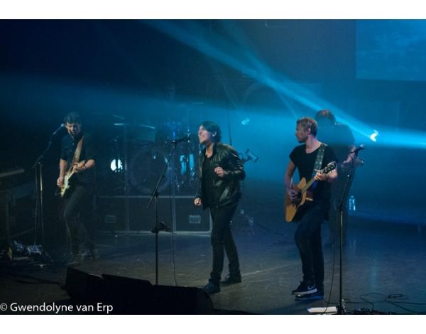 3JS_U2_JoshuaTree_Theater_DeVeste_Delft_04022017_Gwendolyne-5675