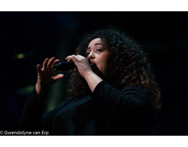 538LiveXXL_ZiggoDome_Amsterdam_17092016_Gwendolyne-9690