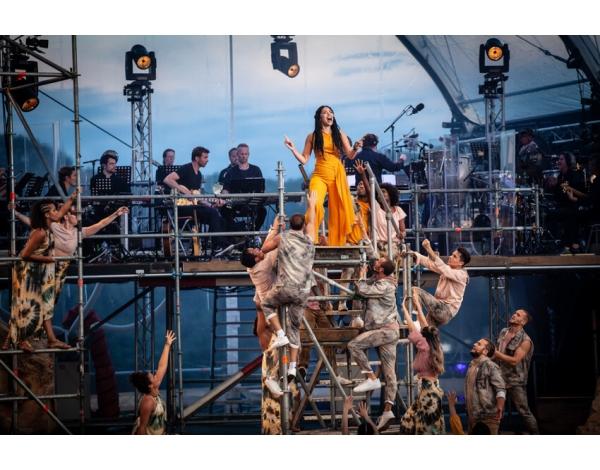 Aida_In_Concert_Diana_Vellema25