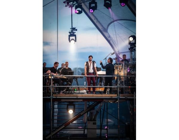 Aida_In_Concert_Diana_Vellema28