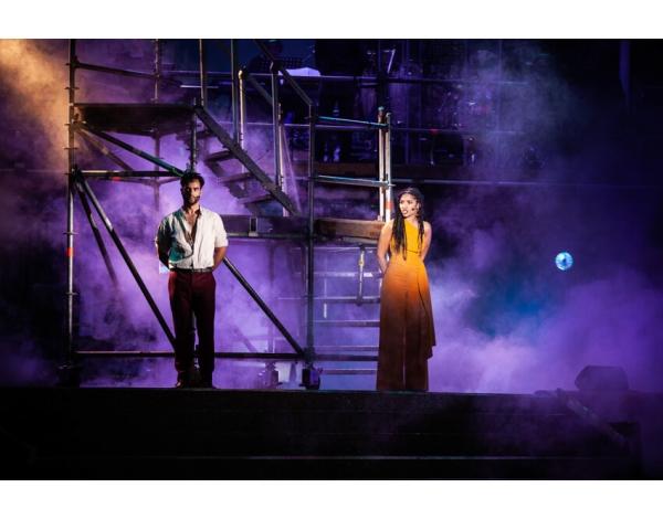 Aida_In_Concert_Diana_Vellema52