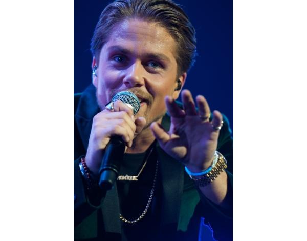 AndreHazes_AfasLive_Amsterdam_07012017_Gwendolyne-1005