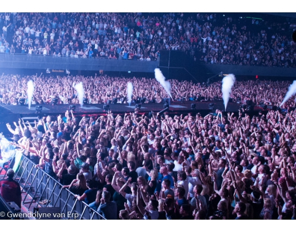 WereldPremiere_ArminOnly_Embrace_ZiggoDome_Amsterdam_06052016_Gwendolyne-7563