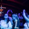 Bierpop_MissMontreal_IJsselhallen_Zwolle_10-11-2018K_Gwendolyne-5702
