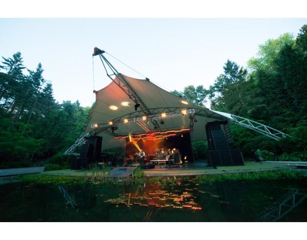 Blof_Openluchttheater_Bloemendaal_Foto_Andy_Doornhein-115