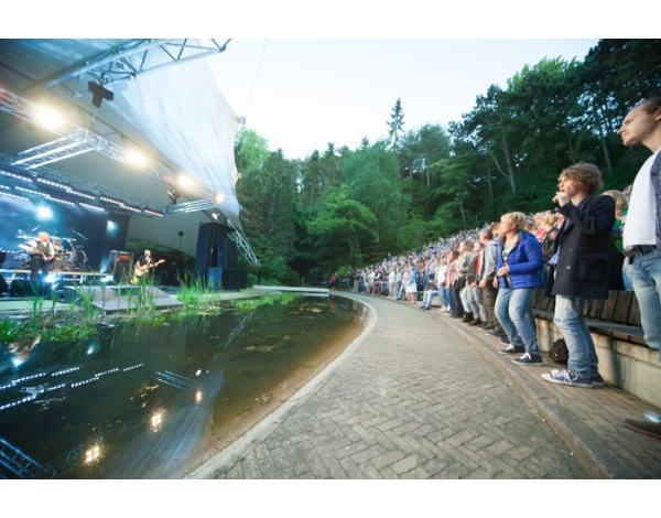Blof_Openluchttheater_Bloemendaal_Foto_Andy_Doornhein-121