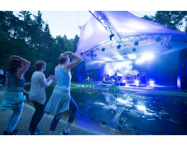 Blof_Openluchttheater_Bloemendaal_Foto_Andy_Doornhein-127