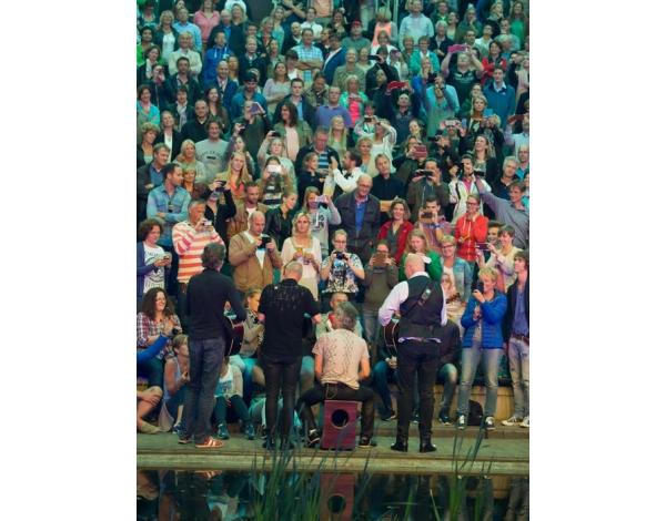 Blof_Openluchttheater_Bloemendaal_Foto_Andy_Doornhein-130