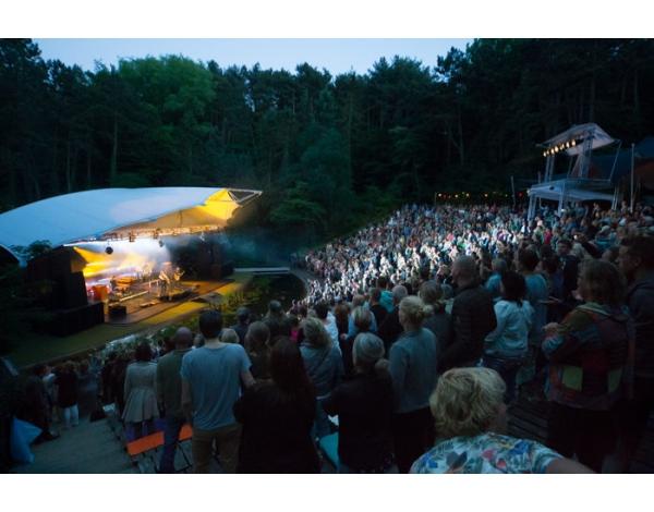 Blof_Openluchttheater_Bloemendaal_Foto_Andy_Doornhein-132