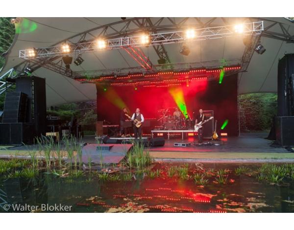 Blof_Openluchttheater_Bloemendaal_Foto_Walter_Blokker-105