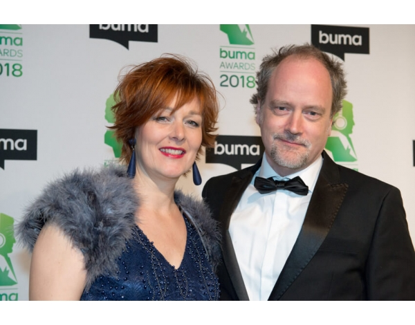 Buma_Awards_2018_Theater_Amsterdam_05-03-2018_Gwendolyne-0014