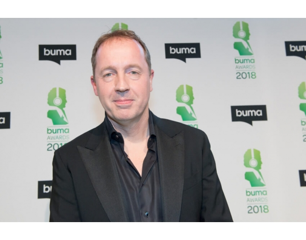 Buma_Awards_2018_Theater_Amsterdam_05-03-2018_Gwendolyne-9839
