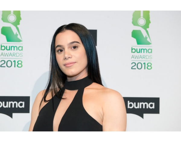 Buma_Awards_2018_Theater_Amsterdam_05-03-2018_Gwendolyne-9867
