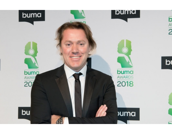 Buma_Awards_2018_Theater_Amsterdam_05-03-2018_Gwendolyne-9972