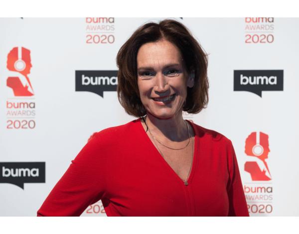 Buma_Awards_2020_Studio21_Hilversum_09-03-2020k_Gwendolyne-5937
