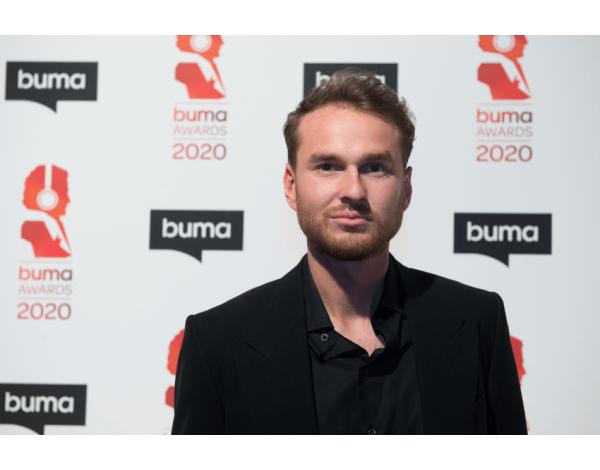 Buma_Awards_2020_Studio21_Hilversum_09-03-2020k_Gwendolyne-5958