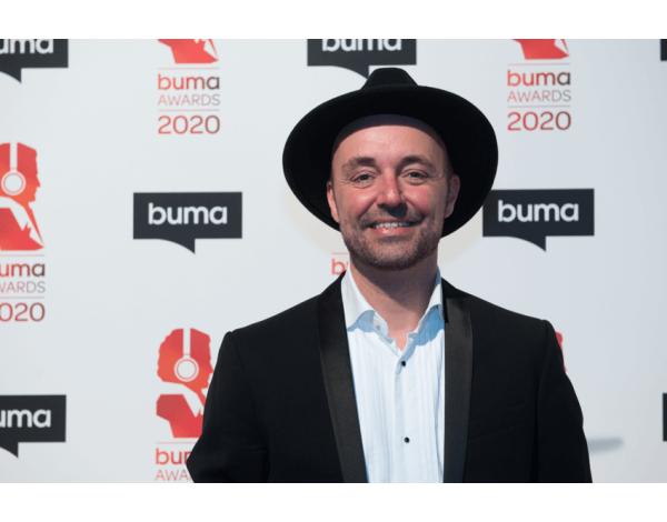 Buma_Awards_2020_Studio21_Hilversum_09-03-2020k_Gwendolyne-5959