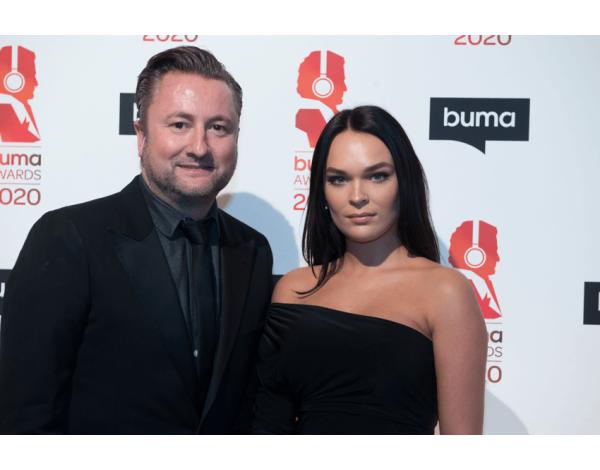 Buma_Awards_2020_Studio21_Hilversum_09-03-2020k_Gwendolyne-5974