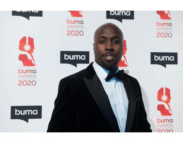 Buma_Awards_2020_Studio21_Hilversum_09-03-2020k_Gwendolyne-5975