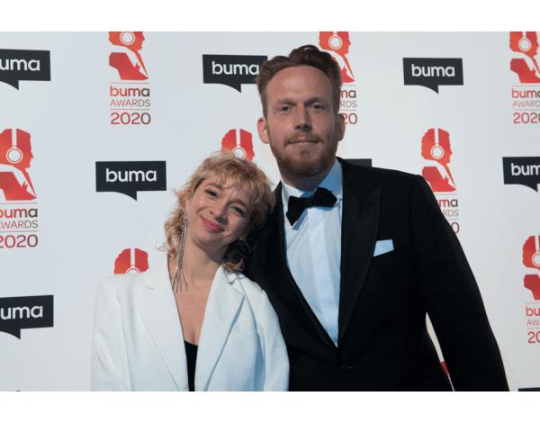 Buma_Awards_2020_Studio21_Hilversum_09-03-2020k_Gwendolyne-6018