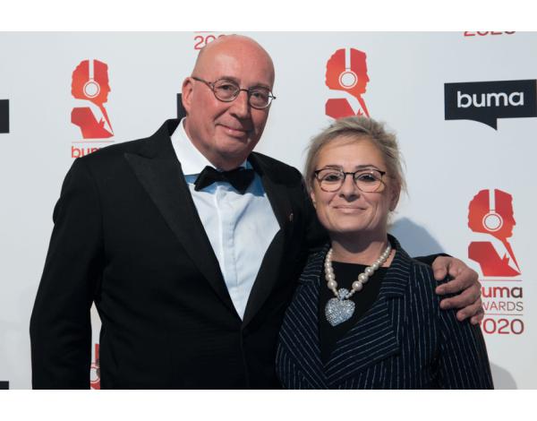 Buma_Awards_2020_Studio21_Hilversum_09-03-2020k_Gwendolyne-6032