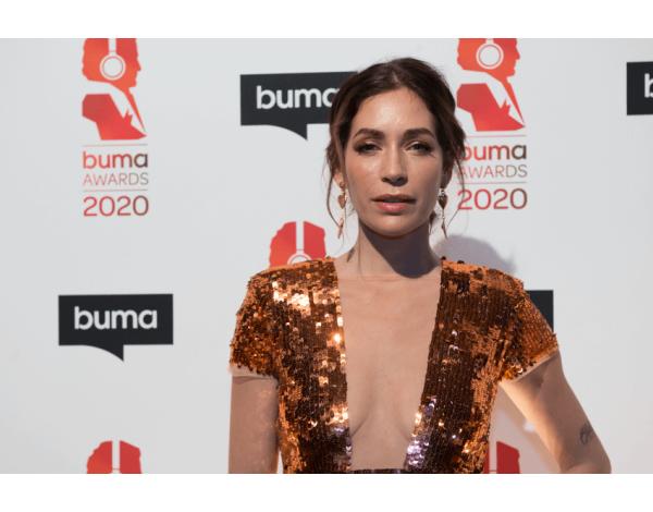 Buma_Awards_2020_Studio21_Hilversum_09-03-2020k_Gwendolyne-6038