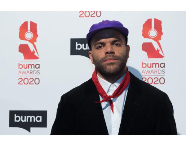 Buma_Awards_2020_Studio21_Hilversum_09-03-2020k_Gwendolyne-6044