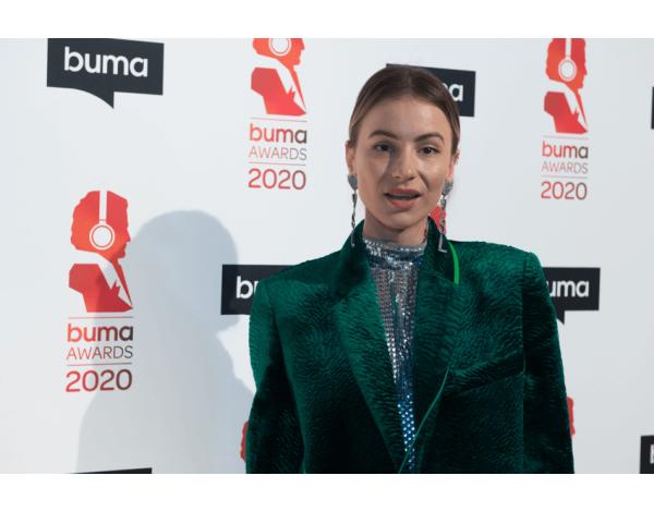Buma_Awards_2020_Studio21_Hilversum_09-03-2020k_Gwendolyne-6069