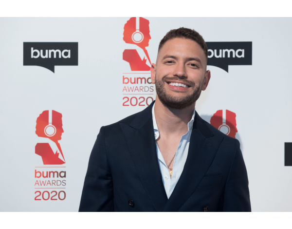 Buma_Awards_2020_Studio21_Hilversum_09-03-2020k_Gwendolyne-6087