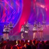 The-Christmas-Show-RTL-20171223-Walter-Blokker-001