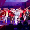 The-Christmas-Show-RTL-20171223-Walter-Blokker-016
