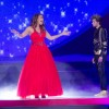 The-Christmas-Show-RTL-20171223-Walter-Blokker-020