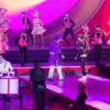 The-Christmas-Show-RTL-20171223-Walter-Blokker-031