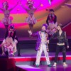 The-Christmas-Show-RTL-20171223-Walter-Blokker-034