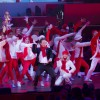 The-Christmas-Show-RTL-20171223-Walter-Blokker-040