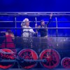 The-Christmas-Show-RTL-20171223-Walter-Blokker-044