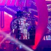 The-Christmas-Show-RTL-20171223-Walter-Blokker-045