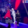 The-Christmas-Show-RTL-20171223-Walter-Blokker-046