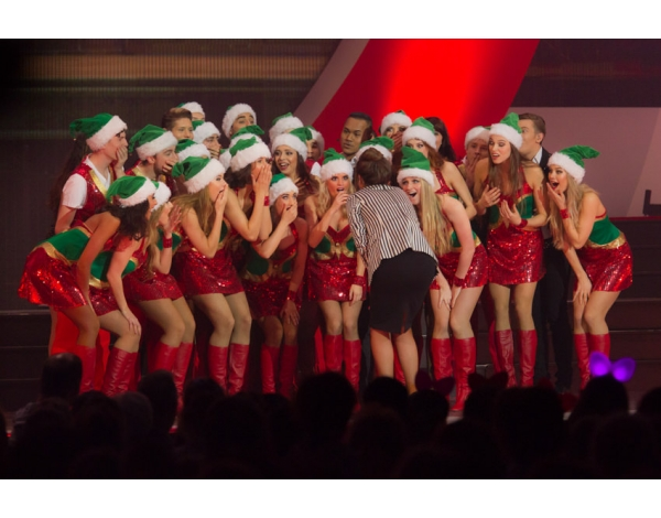 The-Christmas-Show-RTL-20171223-Walter-Blokker-063