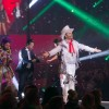 The-Christmas-Show-RTL-20171223-Walter-Blokker-073