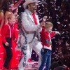 The-Christmas-Show-RTL-20171223-Walter-Blokker-076