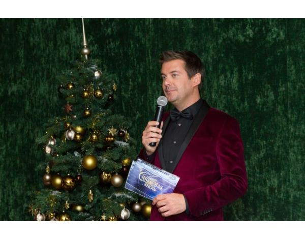 ChristmasShow_RTL_2017_foto_Walter_Blokker-2595